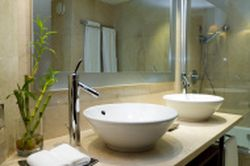 Things to Consider When Remodelling a Bathroom