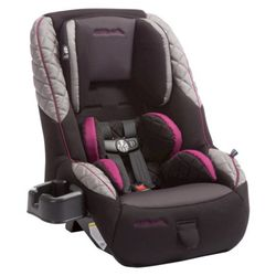 Why Do Infants Need Car Seats?