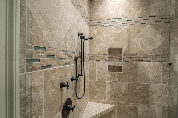 If You Are Unable To Step Over A Tub To Take A Shower, You Might Find That  You Benefit From Extra Large Shower Pans That Can Be Placed In Almost Any  ...