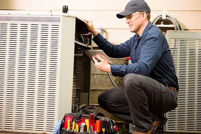 airconditioning-repair