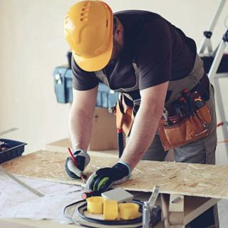 Realizing the Advantages of Hiring Professional Home Improvement Contractors