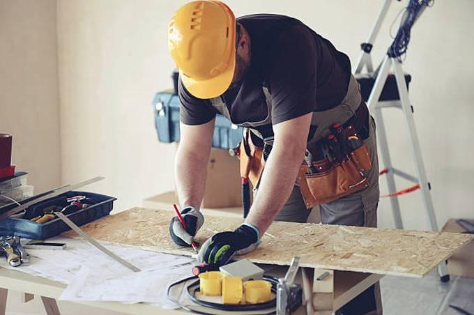 carpenter-repair