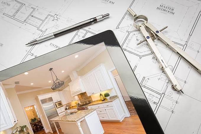 house-construction-idea