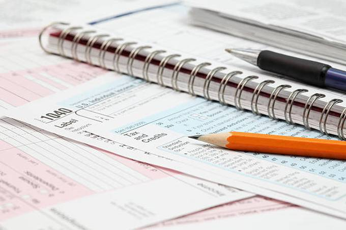 tax-forms-and-planner