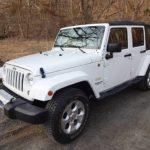 jeep-white